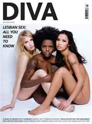 May 2010 issue May 2010