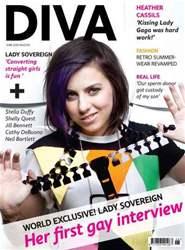 June 2010 issue June 2010