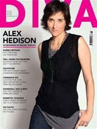 June 2009 issue June 2009