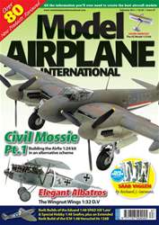 67 issue 67