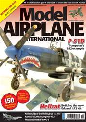 80 issue 80