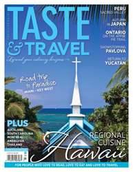 Autumn 2011 issue Autumn 2011
