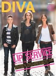 April 12 issue April 12