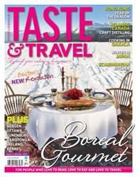 Winter 2012 issue Winter 2012