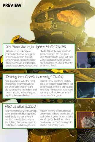 360Zine Preview 8