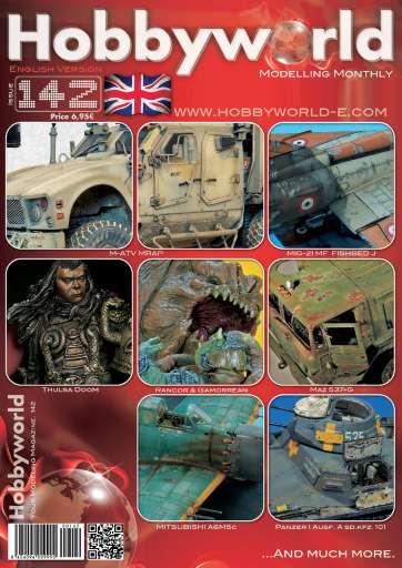 Hobbyworld english magazine hobbyworld 142 subscriptions for English home magazine customer service