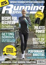Running issue The Go-Faster Issue June 2012