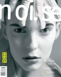 NOI.SE 21 new issue NOI.SE 21 new