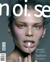 NOI.SE 22 new issue NOI.SE 22 new