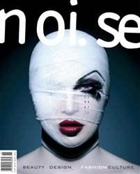 NOI.SE 26 new issue NOI.SE 26 new
