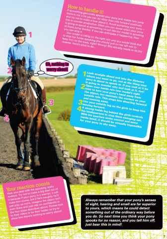 Pony Magazine Preview 7