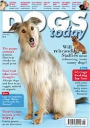 June 2012 issue June 2012