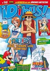 Revista ¡DIBUS! issue Revista ¡Dibus. 146