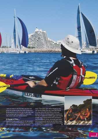 Canoe & Kayak UK Preview 7