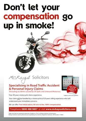 Superbike Magazine Preview 2