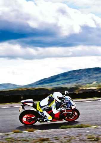 Superbike Magazine Preview 6