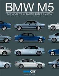 BMW 5 Special issue BMW 5 Special