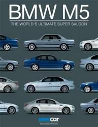 BMW Car issue BMW 5 Special