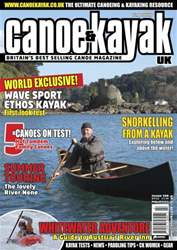 Canoe & Kayak UK issue July 2012 (136)