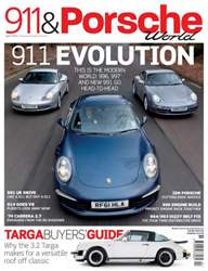 911 & Porsche World issue 911 & Porsche World issue 217