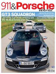 911 & Porsche World issue 911 & Porsche World issue 209