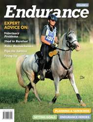 Endurance Beginner to Advanced issue Endurance Australia Volume 6