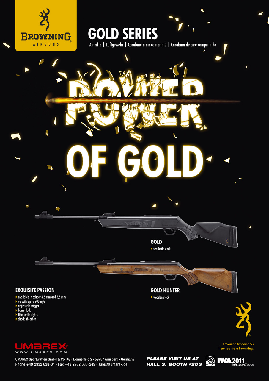 Gun World Magazine 2011 November Ruger's SR1911 SIG's 9mm P290 Walther's PPQ !