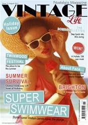 Issue 11 August 2011 issue Issue 11 August 2011