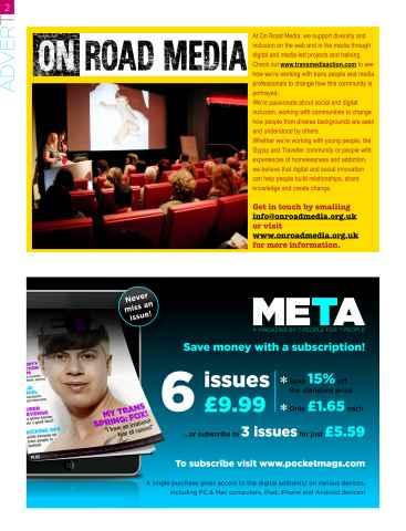 META Preview 2