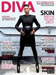 September 12 issue September 12