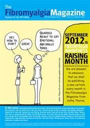 September 2012 Issue issue September 2012 Issue