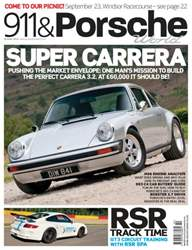 911 & Porsche World issue 911 & Porsche World issue 223