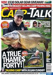 Carp-Talk issue 935