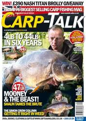 Carp-Talk issue 936