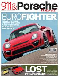 911 & Porsche World issue 911 & Porsche World issue 224