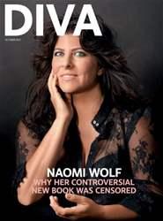 October 12 issue October 12