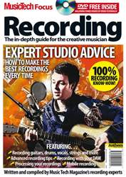 MTM Recording issue MTM Recording Special
