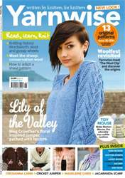 August 2012 Issue 51 issue August 2012 Issue 51