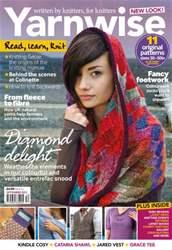September 2012 Issue 52 issue September 2012 Issue 52