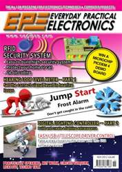 EPE November 2012 issue EPE November 2012