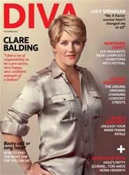 November 12 issue November 12