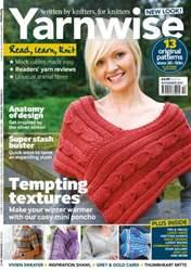 November 2012 Issue 54 issue November 2012 Issue 54
