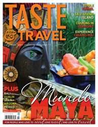 Autumn 2012 issue Autumn 2012