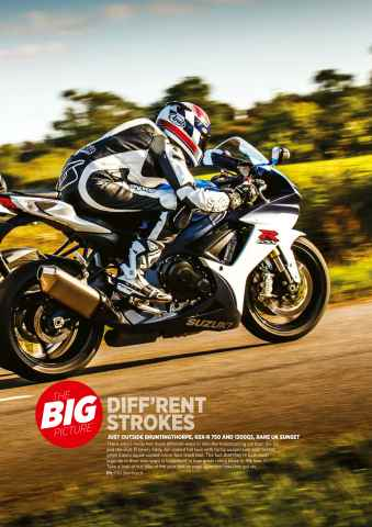 Superbike Magazine Preview 7