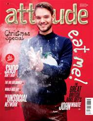Attitude issue 225