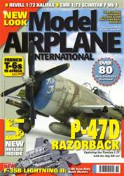 89 issue 89