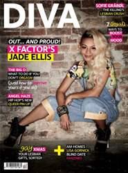 December 12 issue December 12