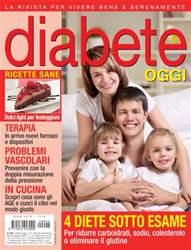 DIABETE OGGI issue n.24