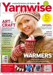 December 2102 Issue 55 issue December 2102 Issue 55
