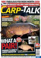 Carp-Talk issue 947
